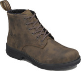 Blundstone - 1930 ORIG LACE UP RUSTIC BRN