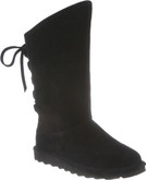 Bearpaw - PHYLLY BLACK