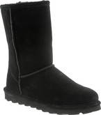 Bearpaw - ELLE SHORT BLACK