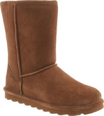 Bearpaw - ELLE SHORT HICKORY