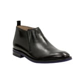 SWINLEY MID BLACK