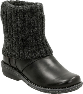 Avington Style Boots by Clarks