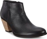 Ecco - SHAPE 55 WESTERN BLACK