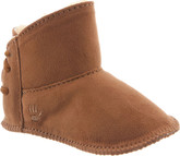 Bearpaw - KAYLEE INFANT BOOTIE HICKORY