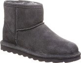 Bearpaw - ALYSSA CHARCOAL