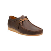 WALLABEE STEP BEESWAX