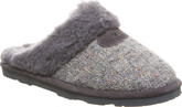 Bearpaw - COLLETE CHARCOAL