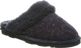 Bearpaw - COLLETE NAVY