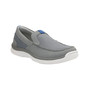 MARUS STEP GREY