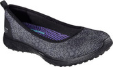 Skechers Sporty and Comfortable Micro Burst Hyped Up Shoes
