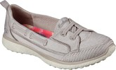 Skechers - MICROBURST TOPNOTCH TAUPE