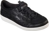 Skechers - MADISON AVE MY DISTRICT BLACK