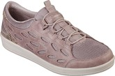 Skechers - MADISON AVE MY DISTRICT LILAC