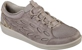 Skechers - MADISON AVE MY DISTRICT TAUPE
