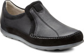 Ecco - CAYLA SLIP ON BLACK
