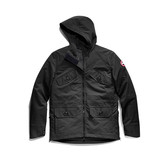 MENS REDSTONE JACKET BLACK