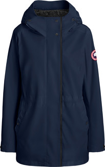 Canada Goose - MINDEN JACKET ATLANTIC NAVY
