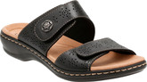 Clarks - LEISA LACOLE BLACK
