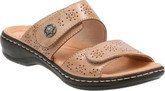 Clarks - LEISA LACOLE SAND
