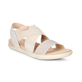 Ecco - DAMARA SANDAL MOON ROCK
