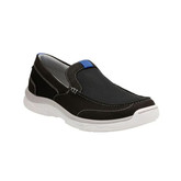 MARUS STEP BLACK