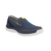 MARUS STEP NAVY