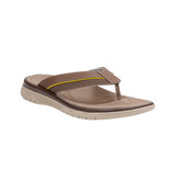 BALTA SUN BROWN