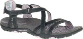Shop Merrell Women's Sandspur Rose Sandal at Discounted Prices