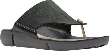 936e900284ae TRI CARMEN BLACK NUBUCK - Quarks Shoes