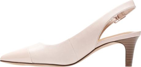 Cushion Sole Shoes Ladies Sandals Australia