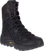 Merrell - THERMO ROGUE 8IN LTR ICE+BLK