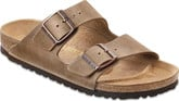 Birkenstock - ARIZONA TOBACCO