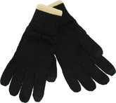 Tough Duck - M'S TUNDRA GLOVE TOUCH SCREEN