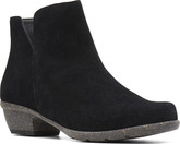 Clarks - WILROSE FROST BLACK