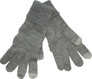 W'S TUNDRA GLOVE TOUCH SCREEN
