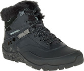 Merrell - AURORA 6IN ICE WTPF BLACK