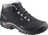 Salomon - M SHELTER CS WP BLACK
