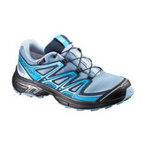 W WINGS FLYTE 2 GTX WINDY BLUE