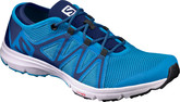 Salomon - CROSSAMPHIBIAN SWIFT CLOISONNE