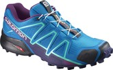Salomon - W SPEEDCROSS 4 HAWAIIAN