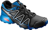 Salomon - M SPEEDCROSS VARIO 2 GTX MAGNE