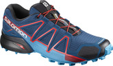 Salomon - M SPEEDCROSS 4 POSEIDON