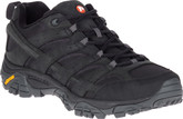 Merrell - MOAB 2 SMOOTH BLACK