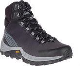Merrell - THERMO CROSSOVER 6IN WP