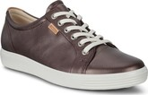 Ecco - SOFT 7 SHALE METALLIC
