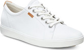 Ecco - SOFT 7 WHITE