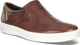 Ecco - SOFT 7 WHISKY