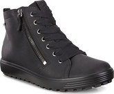 Ecco - SOFT 7 TRED BLACK