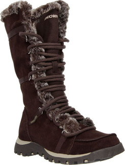 6fc92397e0fcd GRAND JAMS-UNLIMITED BROWN - Quarks Shoes