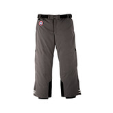 MENS TUNDRA PANTS GRAPHITE